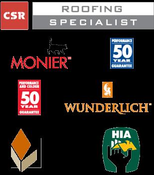 home-brands