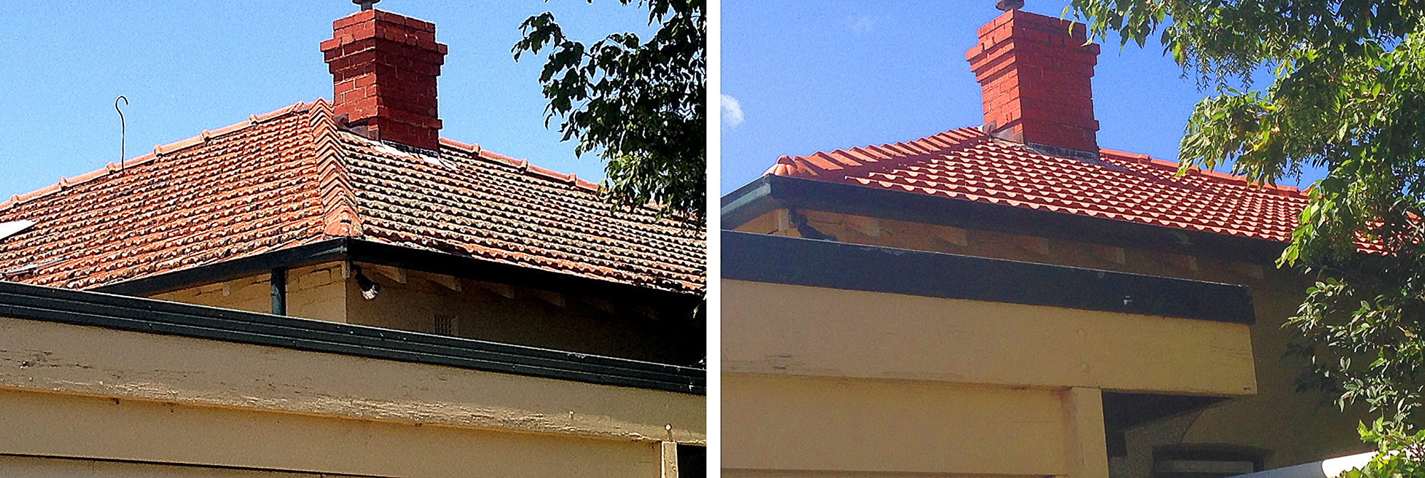 roof-tiling-before-and-after