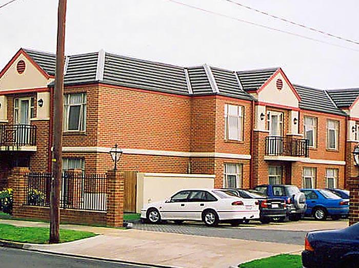 New-Roof-Slider_0005_Layer-4